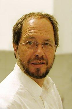Dr. Heinrich Hußmann
